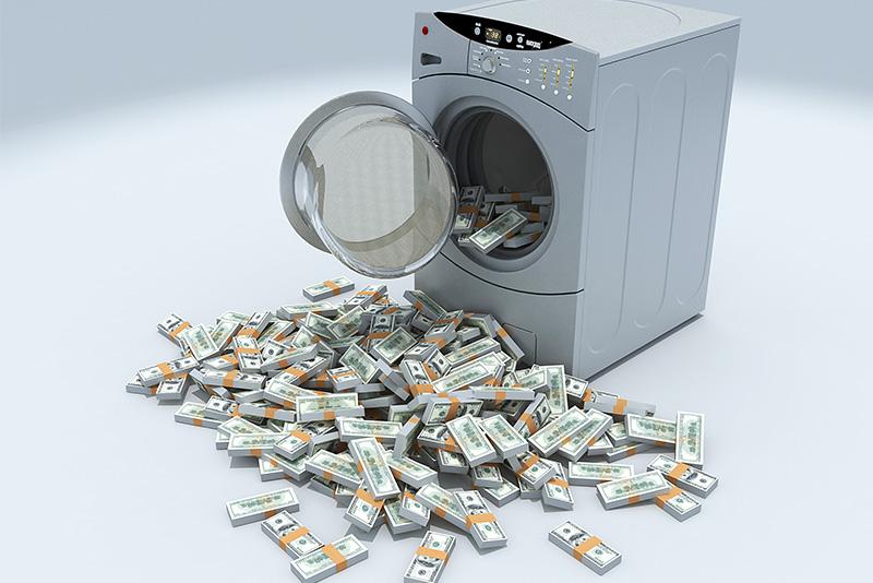 Мөнгө тогтоох 10 нууц