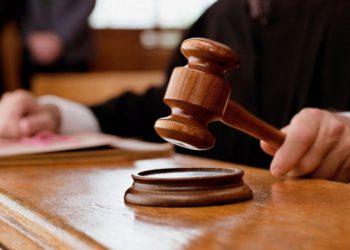Долоон шүүгчид сахилгын шийтгэл ногдуулжээ