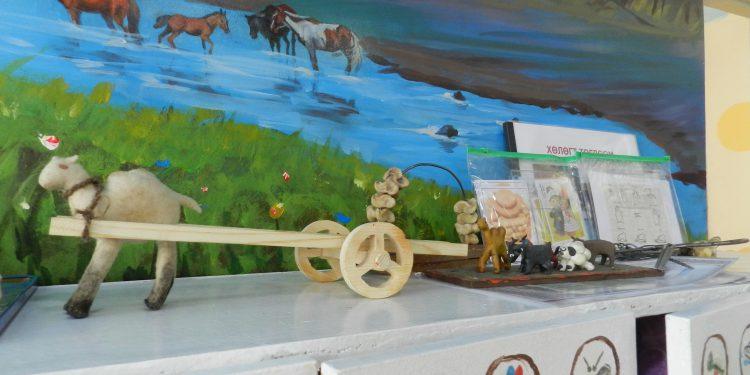 """DSCN2260-750x375 15-р цэцэрлэгт өв уламжлалаа шингээсэн """"Монгол өргөө"""" үүдээ нээлээ"""