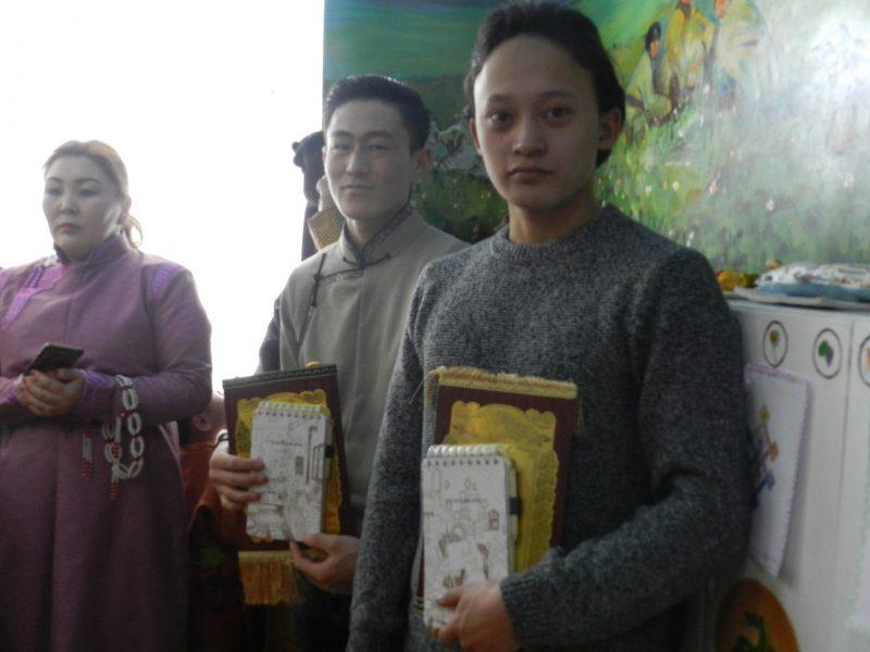 """DSCN2316-e1519718043441 15-р цэцэрлэгт өв уламжлалаа шингээсэн """"Монгол өргөө"""" үүдээ нээлээ"""