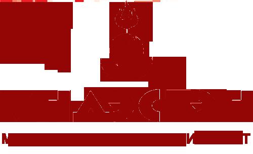 Монгол туургатны цахим сайт