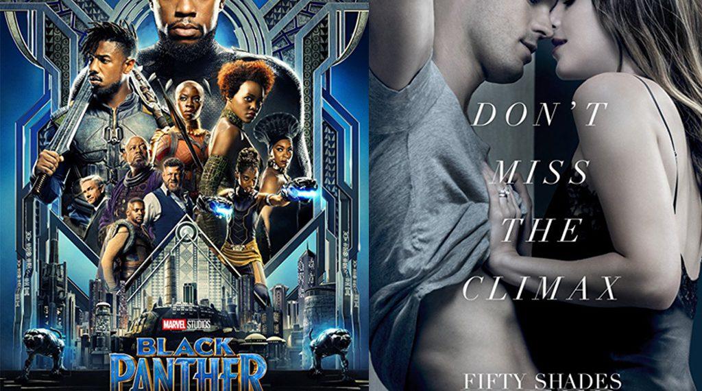 4DX PRIME CINEPLEX энэ 2 сард холливүүдийн шилдэг уран бүтээлүүдийг хүргэж байна