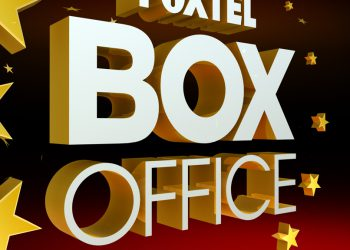 Энэ долоо хоногт АНУ-ын Boxoffice-ийг тэргүүлж байгаа шилдэг 10 кино