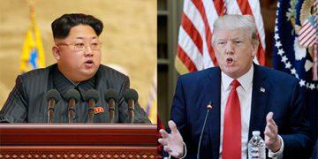 Д.Трамп, Ким Чен Ын нарын уулзалт хийх газраас Улаанбаатар хот хасагджээ