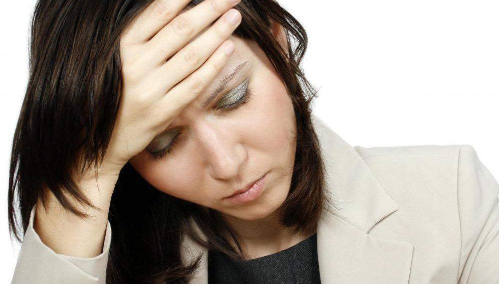 Яагаад мэдрэлийн ядаргаа тусдаг вэ?
